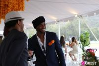 Third Annual Veuve Clicquot Polo Classic Los Angeles #165