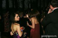 The Tribeca Ball  #42
