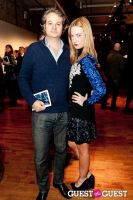18th Annual Artwalk NY Benefiting Coalition for the Homeless #168