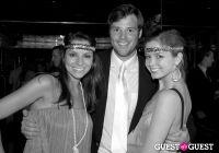 Great Gatsby Gala #22