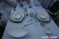 Diner en Blanc NYC 2013 #107