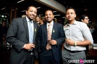 Sip with Socialites & Becky's Fund Happy Hour #49