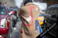 NYFW Street Style Day 8 #9
