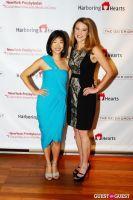 Spring Gala at Rubin Museum of Art Benefitting Harboring Hearts #20