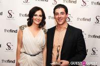 2nd Annual Fashion 2.0 Awards #32