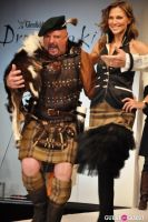 Eighth Annual Dress To Kilt 2010 #263