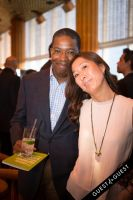 NY Sunworks 7th Annual Greenhouse Fundraiser #51