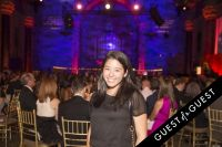 New Yorkers For Children 15th Annual Fall Gala #20