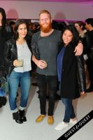 Refinery 29 Style Stalking Book Release Party #111