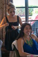 Guest of a Guest Beauty Suite #89