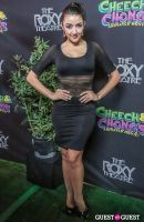 Green Carpet Premiere of Cheech & Chong's Animated Movie #44