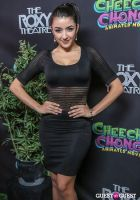 Green Carpet Premiere of Cheech & Chong's Animated Movie #43