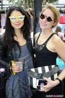 The Team Fox Young Professionals of NYC Hosts The 4th Annual Sunday Funday #210