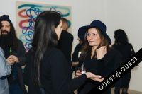 LAM Gallery Presents Monique Prieto: Hat Dance #90
