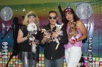 Pebble Iscious and Z Zee's Disco Birthday Bash  #95