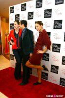 Saks Fifth Avenue Z Spoke by Zac Posen Launch #127