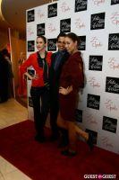 Saks Fifth Avenue Z Spoke by Zac Posen Launch #137