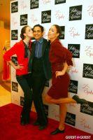 Saks Fifth Avenue Z Spoke by Zac Posen Launch #133