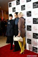 Saks Fifth Avenue Z Spoke by Zac Posen Launch #102
