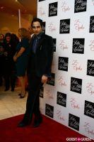 Saks Fifth Avenue Z Spoke by Zac Posen Launch #12