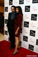 Saks Fifth Avenue Z Spoke by Zac Posen Launch #151
