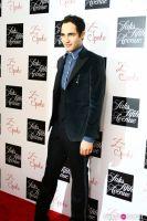 Saks Fifth Avenue Z Spoke by Zac Posen Launch #7