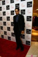 Saks Fifth Avenue Z Spoke by Zac Posen Launch #5