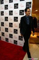 Saks Fifth Avenue Z Spoke by Zac Posen Launch #3