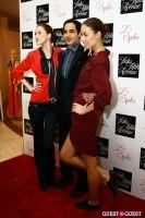 Saks Fifth Avenue Z Spoke by Zac Posen Launch #141