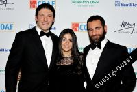 Children of Armenia Fund 11th Annual Holiday Gala #97