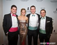 The Gold Gala #154