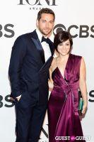 Tony Awards 2013 #285