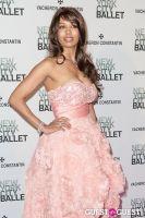 NYC Ballet Spring Gala 2013 #47