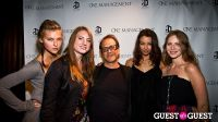 One Management 10 Year Anniversary Party #13