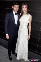 New Yorkers for Children Tenth Annual Spring Dinner Dance #101