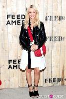 FEED USA + Target VIP #11