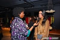 Rachel Roy Beauty Palette Launch Event #30