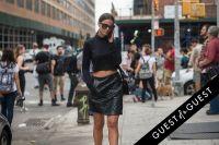 Fashion Week Street Style: Day 3 #19