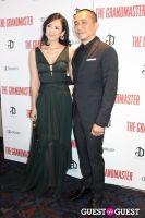 The Grandmaster NY Premiere #29