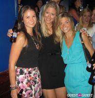 Smith Point Summer Social #5