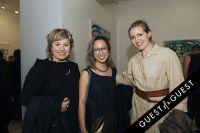 LAM Gallery Presents Monique Prieto: Hat Dance #89