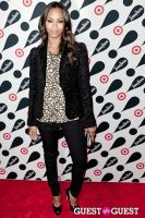 Target and Neiman Marcus Celebrate Their Holiday Collection #39