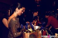 WGIRLS Annual Hope for the Holidays Party #10