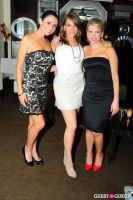 The WGirlsNYC 3rd Annual Ties & Tiaras Event #1