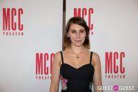 MCC's Miscast 2014 #33