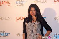 UNICEF Next Generation LA Launch Event #12