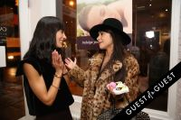 Caudalie Premier Cru Evening with EyeSwoon #20