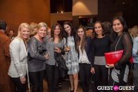 Barak Ballet Reception at The Broad Stage #8