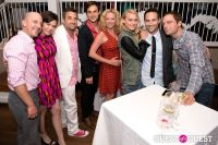 Belvedere and Peroni Present the Walter Movie Wrap Party #4