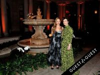 The Frick Collection Young Fellows Ball 2015 #81